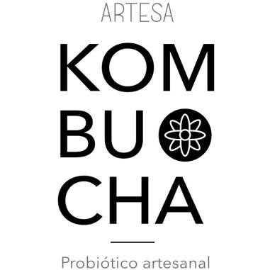 Artesa Kombucha Probiótico Artesanal
